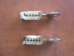 llave-impresioning-300x225