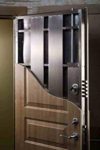 puertas-acorazadas-bricomart